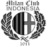 AC Milan Club Indonesia