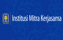 Institusi Mitra Kerjasama Universitas Islam Indonesia